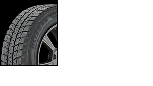 ***1 Season Old Winter Tires for Sale - 50% Off***