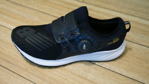 New Balance fuelcore sonic BOA running shoes