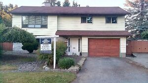 OPEN HOUSE - Saturday & Sunday 12:30 - 5 pm, Cloverdale