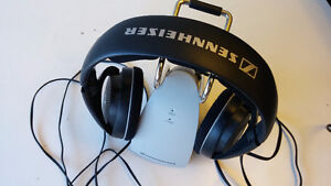 Sennheiser HDR120 Wireless Headphone