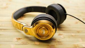 DJs needed for weekly bar gigs Red Deer, Calgary and Edmonton