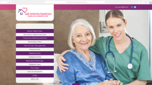 Need a compassionate & dedicated PSW. Call us now!