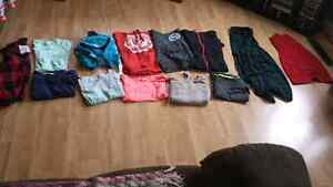 Bundle Girls Clothes REDUCED