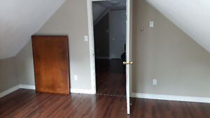Roommate wanted ASAP!!