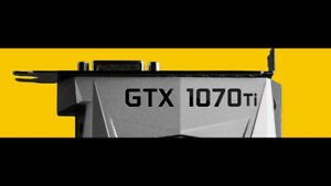 Gtx 1070 | Local Deals on Computer Accessories in