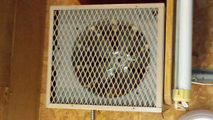 Construction Heater for sale