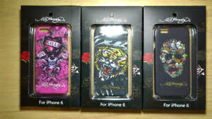 Ed Hardy iphone 6/6s/7 Case