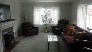 Rooms To Rent Port Dover Guesthouse