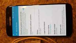Samsung Galaxy s7 Moose Jaw Regina Area image 3