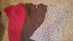 Maturity Clothes For Sale Edmonton Edmonton Area image 1