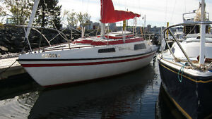 Sonic 23 Sailboat for Sale