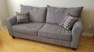 Entire Apartment almost  NEW furniture for sale- Moving