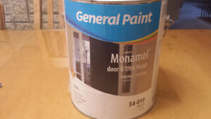 General Paint For Sale