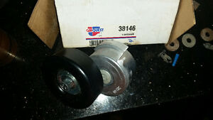 Cavalier z24 belt tensioner brand new Kawartha Lakes Peterborough Area image 1