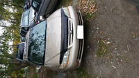 2002 Honda Accord Sedan VERY GOOD CAR OWNED BY A MECHANIC