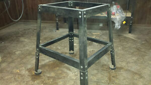 Utility/Tool stand