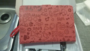 """New 8""""Android tablets ME blue or pink Peterborough Peterborough Area image 2"""