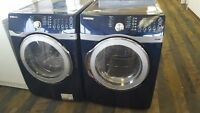 USED Washer & Dryer Clearout - 9267 50St - Washers from $250