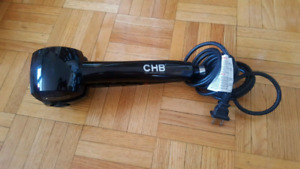 CHB Pro Perfect Curl