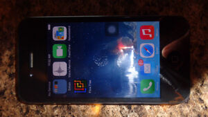 I Phone 4 For sale
