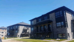 2 Bedrooms condo in plateau, Very modern! SEPTEMBER