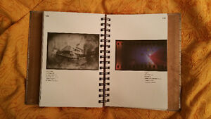 Pin Hole Cameras : a do-it-yourself guide by Chris Keeney West Island Greater Montréal image 4