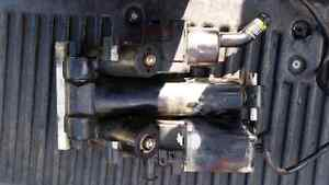 Outboard Motor Part OMC/Evinrude/Johnson/Power Trims Kawartha Lakes Peterborough Area image 4