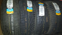 225 55 16 winter tire x 4 (PIRELLI)