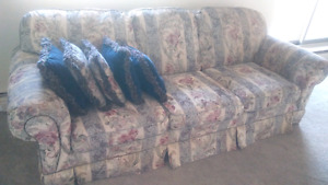 Excellent Couch