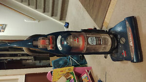 Bissell Vacuum for sale