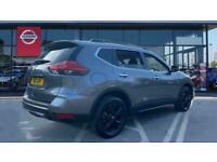 2021 Nissan X-Trail 1.7 dCi N-Tec 5dr CVT Diesel Station Wagon Auto Station Wago
