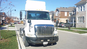 Commercial Truck FOR SALE! Kitchener / Waterloo Kitchener Area image 10