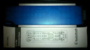 Kameleon Touch Programmable Universal Remote