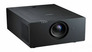 1 x Optoma TH7500-NL Projector - FOR SALE