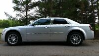 2008 Chrysler 300 Limited - VERY CLEAN -