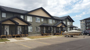 Modern, Spacious Townhouse Priced to Sell! Regina Regina Area image 10
