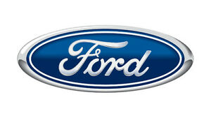 Ford Auto Body Car Parts Brand new for all Ford Models!