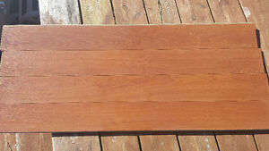 approx 200 sqft laminate for sale