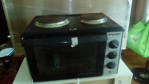 Bravetti Local Deals On Toasters Amp Toaster Ovens In