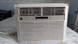 Air climatisée 12000 BTU