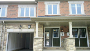 Brand new Town house buy directly from owner Brampton