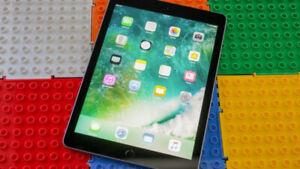 JAW DROPPING Deals iPad 2, iPad 4, iPad Air, iPad Air 2 & more!