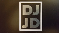 DJ and Professional Sound Services