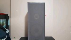 Sony SS-MB350H 3 Way Bookshelf Speakers 80 obo lowered from 150