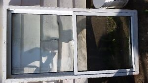 for sale I have a newer window 29x57 for 30.00 Windsor Region Ontario image 3