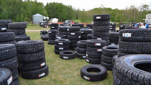HOT PRICES ON ALL TIRES CALL OR TEXT TODAY!!