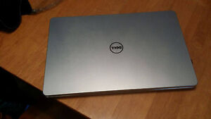 dell inspiron 17 pouce