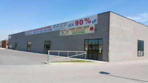 FOR RENT SALE LOAN - COMMERCIAL FUN FOOD EQUIPMENT AND SUPPLIES