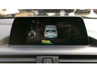 2016 BMW 1 Series 120i M Sport 5dr Auto Automatic Petrol Hatchback