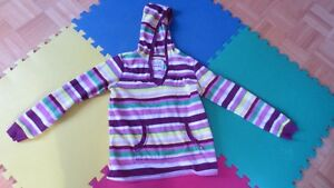 Used Girl's Hoodies & Winter pants(Size:12-14)-6pcs for $40 only